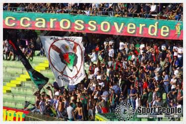 Ternana-Venezia-Serie-B-2017-18-15