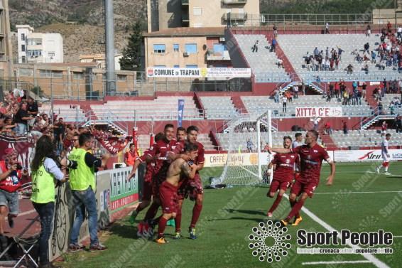 Trapani-Casertana-Serie-C-2017-18-121