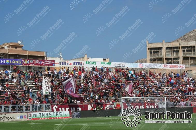 Trapani-Casertana-Serie-C-2017-18-28