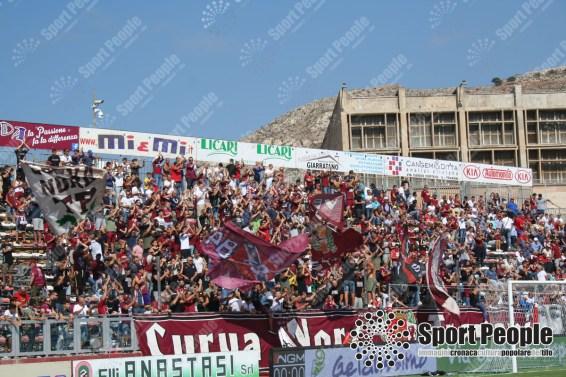 Trapani-Casertana-Serie-C-2017-18-29
