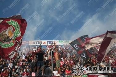 Trapani-Casertana-Serie-C-2017-18-37