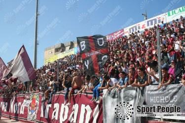 Trapani-Casertana-Serie-C-2017-18-71