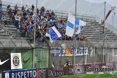 Venezia-Empoli-Serie-B-2017-18-08