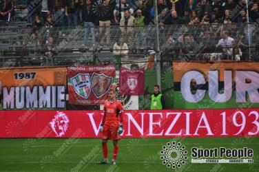 Venezia-Empoli-Serie-B-2017-18-15