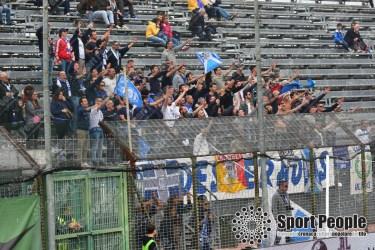 Venezia-Empoli-Serie-B-2017-18-18