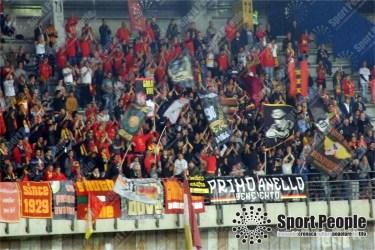 Verona-Benevento-Serie-A-2017-18-03