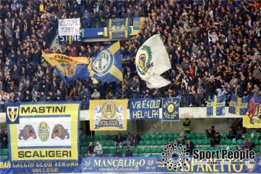 Verona-Benevento-Serie-A-2017-18-13