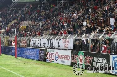 Vicenza-Fano-Serie-C-2017-18-09