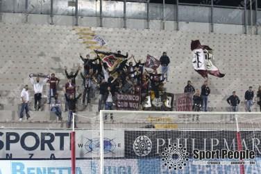 Vicenza-Fano-Serie-C-2017-18-21