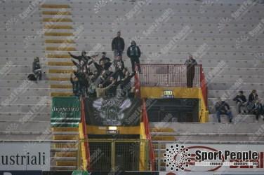 Vicenza-Pordenone-Coppa-Italia-C-2017-18-04