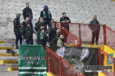 Vicenza-Pordenone-Coppa-Italia-C-2017-18-09