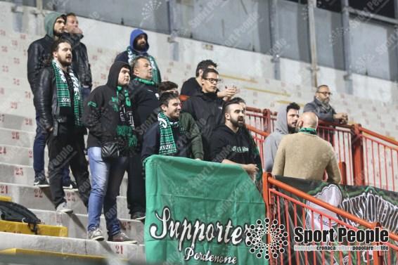 Vicenza-Pordenone-Coppa-Italia-C-2017-18-12