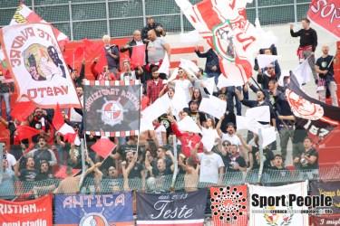 Vis-Pesaro-Vastese-Serie-D-2017-18-02