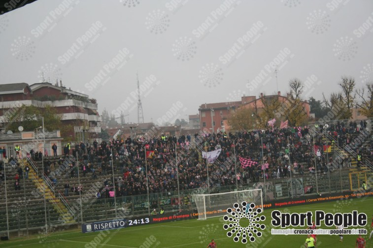 2-Cremonese-Palermo-Serie-B-2017-18-02