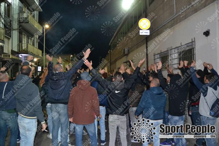 Arzachena-Olbia-Serie-C-2017-18-01
