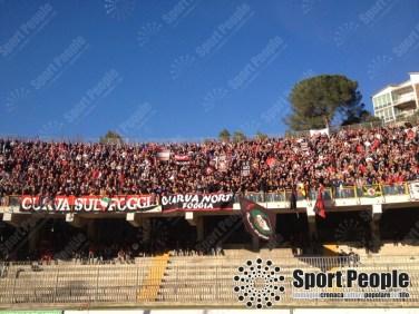 Ascoli-Foggia-Serie-B-2017-18-05