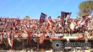 Ascoli-Foggia-Serie-B-2017-18-09