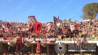 Ascoli-Foggia-Serie-B-2017-18-11