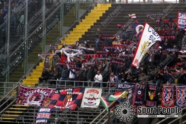 Atalanta-Bologna-Serie-A-2017-18-12