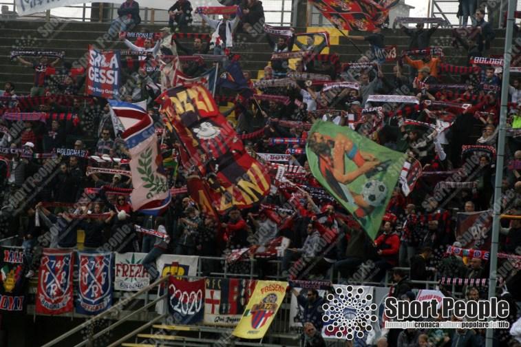 Atalanta-Bologna-Serie-A-2017-18-13