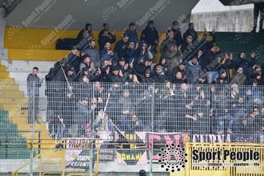 Avellino-Palermo-Serie-B-2017-18-23