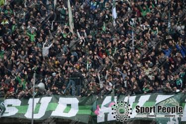 Avellino-Palermo-Serie-B-2017-18-30