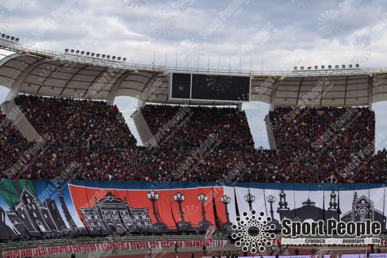 Bari-Foggia-Serie-B-2017-18-01