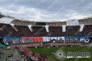 Bari-Foggia-Serie-B-2017-18-07