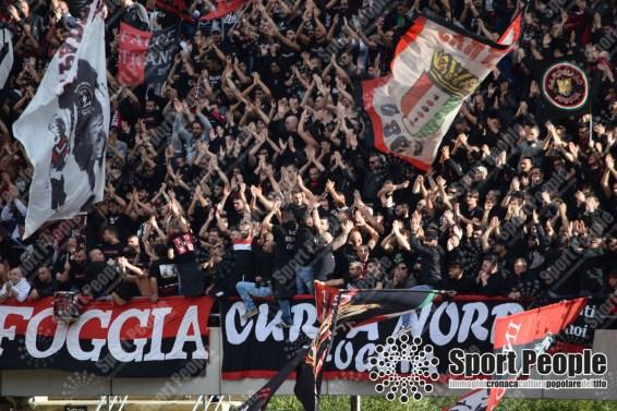 Bari-Foggia-Serie-B-2017-18-23