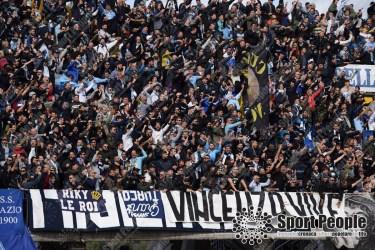 Benevento-Lazio-Serie-A-2017-18-123
