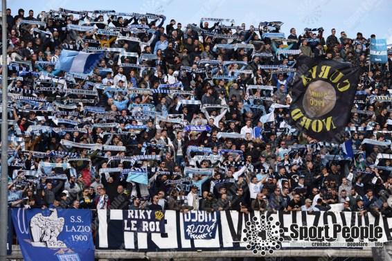 Benevento-Lazio-Serie-A-2017-18-147