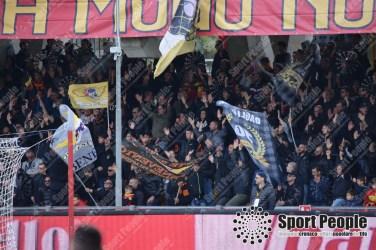 Benevento-Lazio-Serie-A-2017-18-15