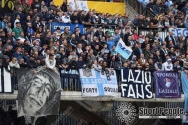 Benevento-Lazio-Serie-A-2017-18-23