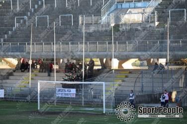 Campobasso-L-Aquila-Serie-D-2017-18-04