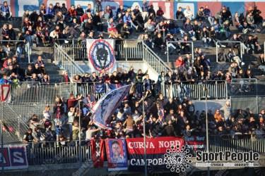 Campobasso-L-Aquila-Serie-D-2017-18-07