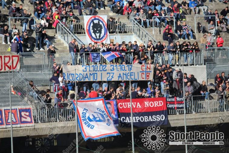 Campobasso-L-Aquila-Serie-D-2017-18-12