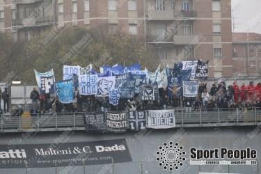 Carpi-Brescia-Serie-B-2017-18-02