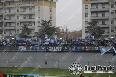 Carpi-Brescia-Serie-B-2017-18-03