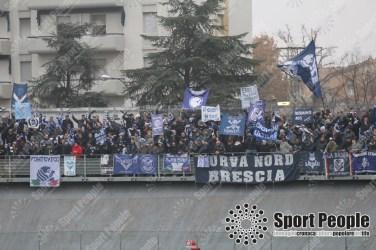 Carpi-Brescia-Serie-B-2017-18-04