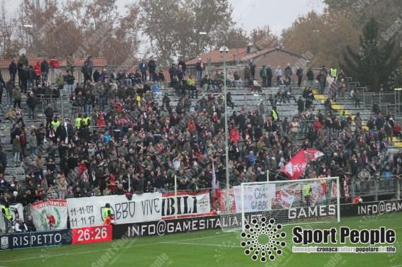 Carpi-Brescia-Serie-B-2017-18-10
