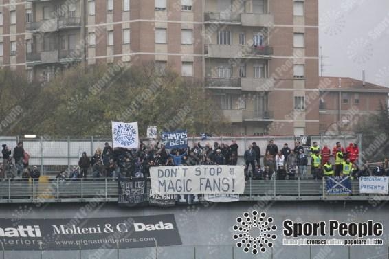 Carpi-Brescia-Serie-B-2017-18-11