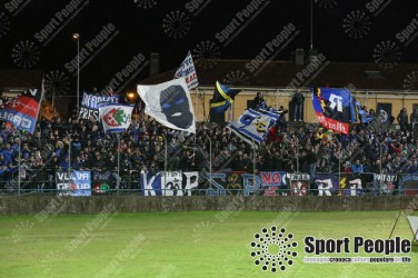 Carrarese-Pisa-Serie-C-2017-18-05