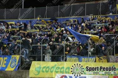 Carrarese-Pisa-Serie-C-2017-18-08