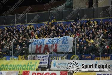 Carrarese-Pisa-Serie-C-2017-18-13