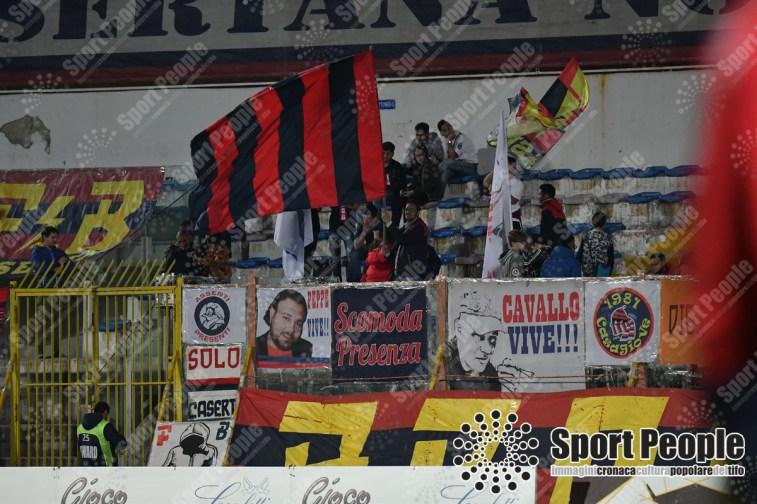 Casertana-Reggina-Serie-C-2017-18-01