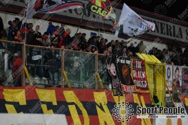 Casertana-Reggina-Serie-C-2017-18-02