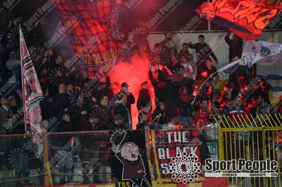 Casertana-Rende-Serie-C-2017-18-12