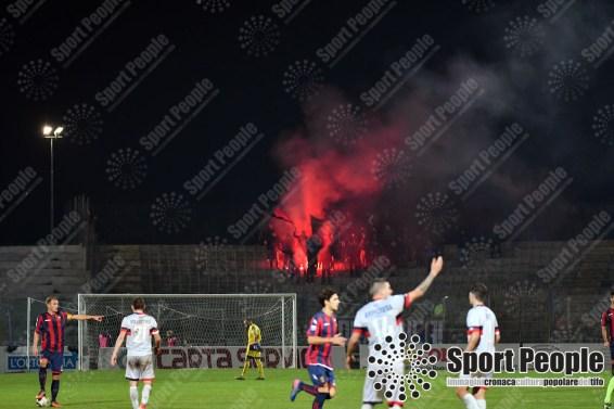 Casertana-Samb-Coppa-Italia-Serie-C-2017-18-11