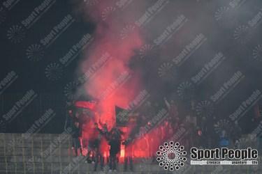 Casertana-Samb-Coppa-Italia-Serie-C-2017-18-13