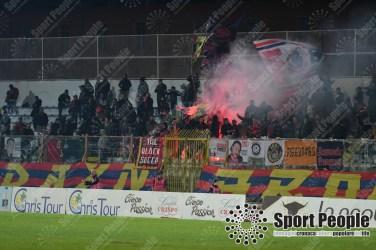 Casertana-Samb-Coppa-Italia-Serie-C-2017-18-18